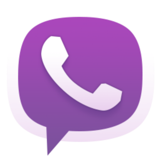 viber_icon-icons.com_72020.png